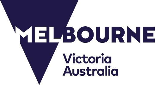 Brand-Melbourne-Victoria-Australia-Logo-pms-2765_rgb-520x284