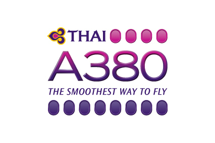 THAI A380 The Smoothest Way to Fly-2