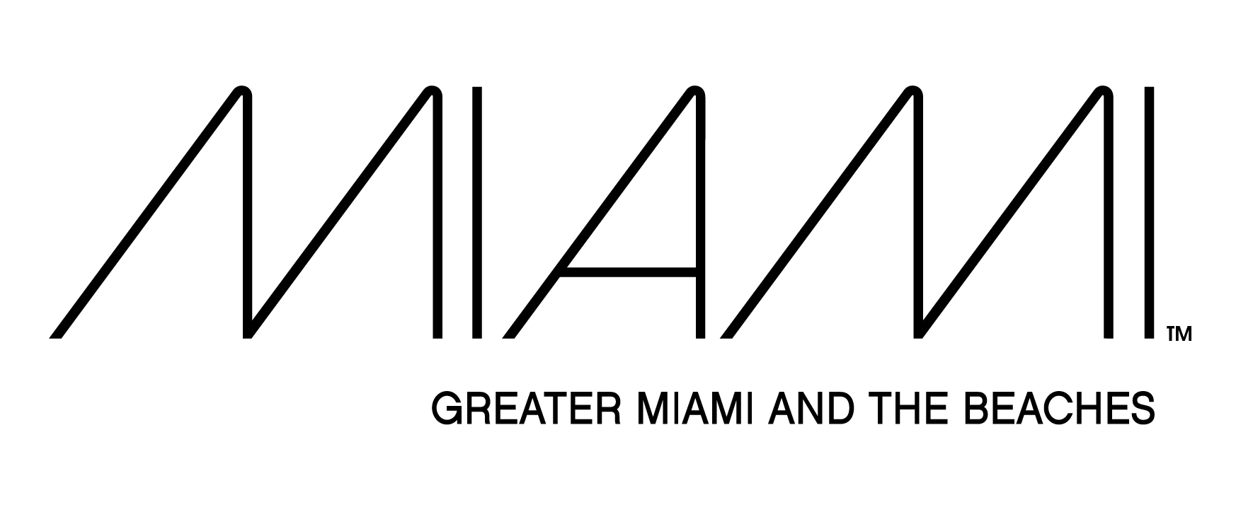 miami_greatermiami