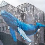 Streetart in Zagreb