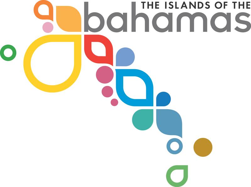 bahamaslogo
