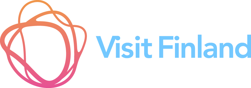 VisitFinland_horizontal_oranssi-pinkki