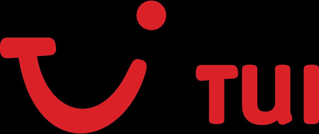 1024px-TUI