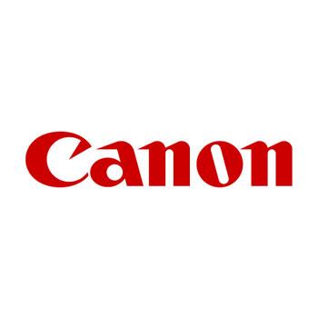 Canon_Logo_350_tcm83-959888
