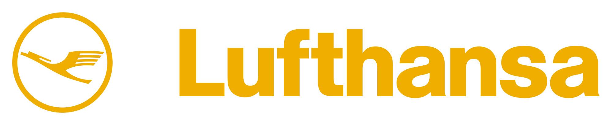 Lufthansa-Logo Kopie