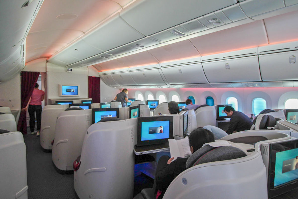 qatar_airways_businessclass1-1024×683