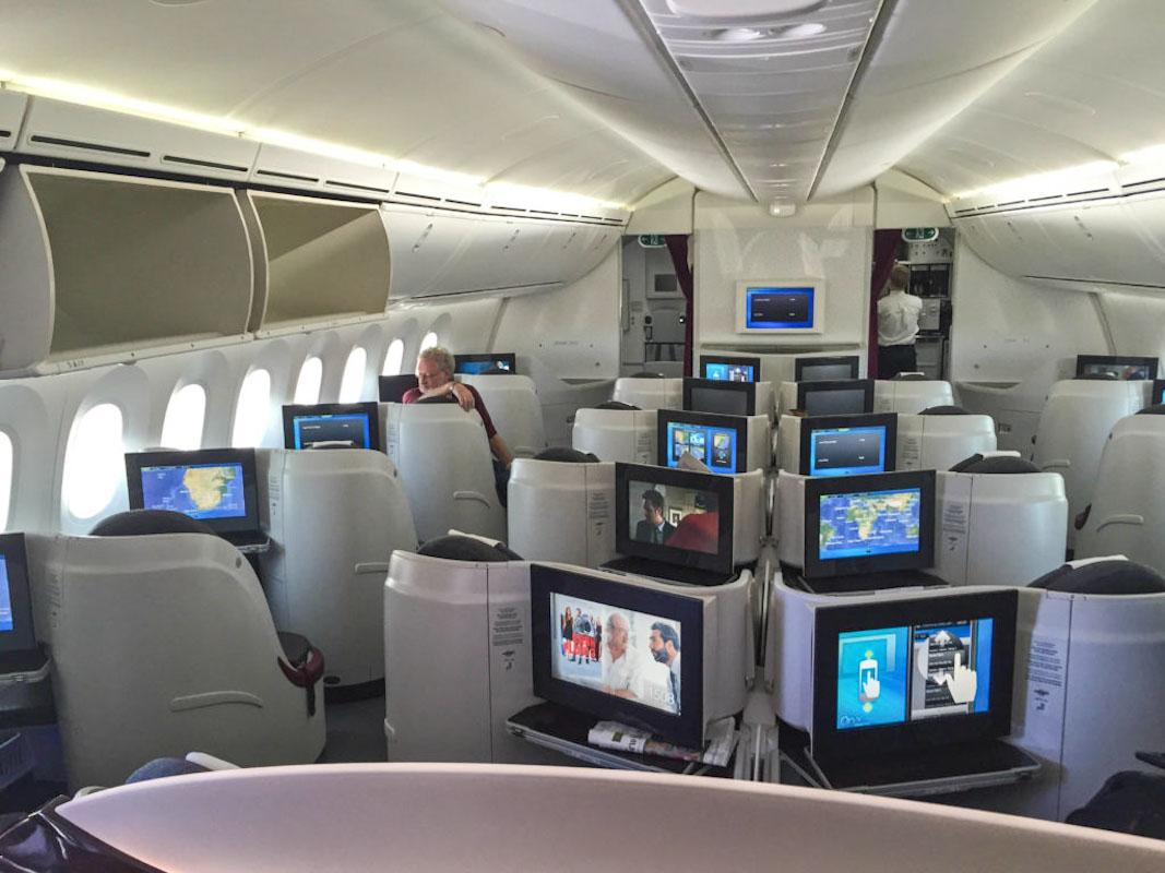 qatar_airways_businessclass3-1024×768