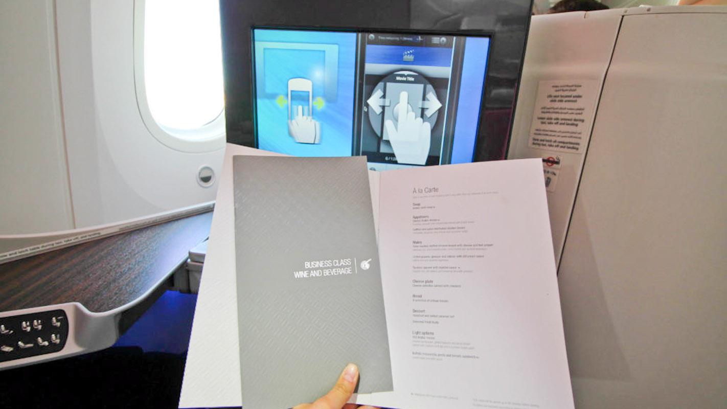 qatar_airways_businessclass_menu-1024x683