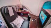 qatar_airways_businessclass_seat1-1024x683