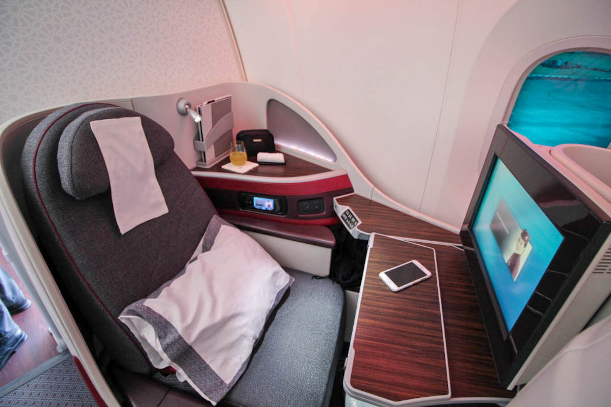 qatar_airways_businessclass_seat1-1024×683