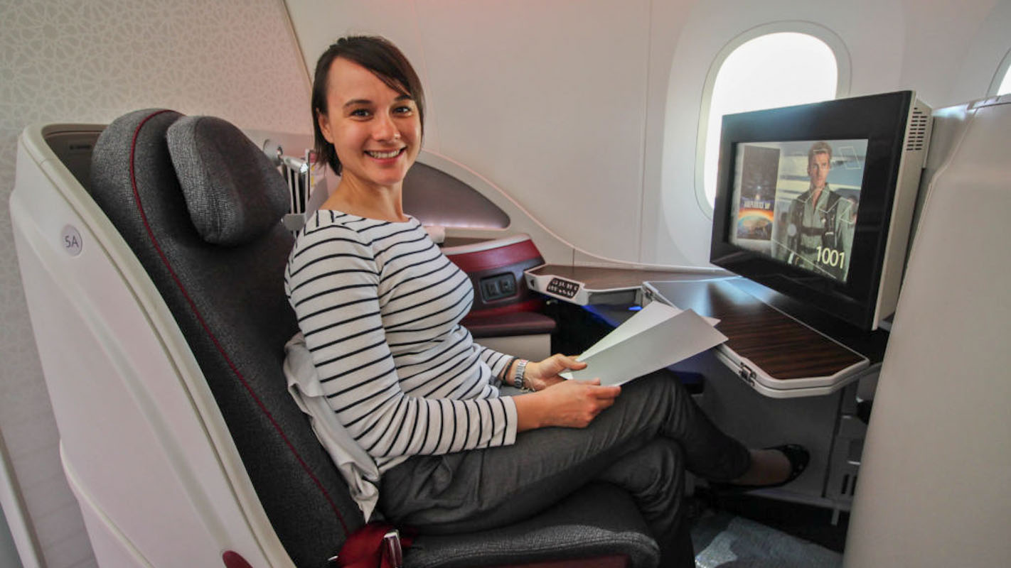 qatar_airways_businessclass_me-1024x683