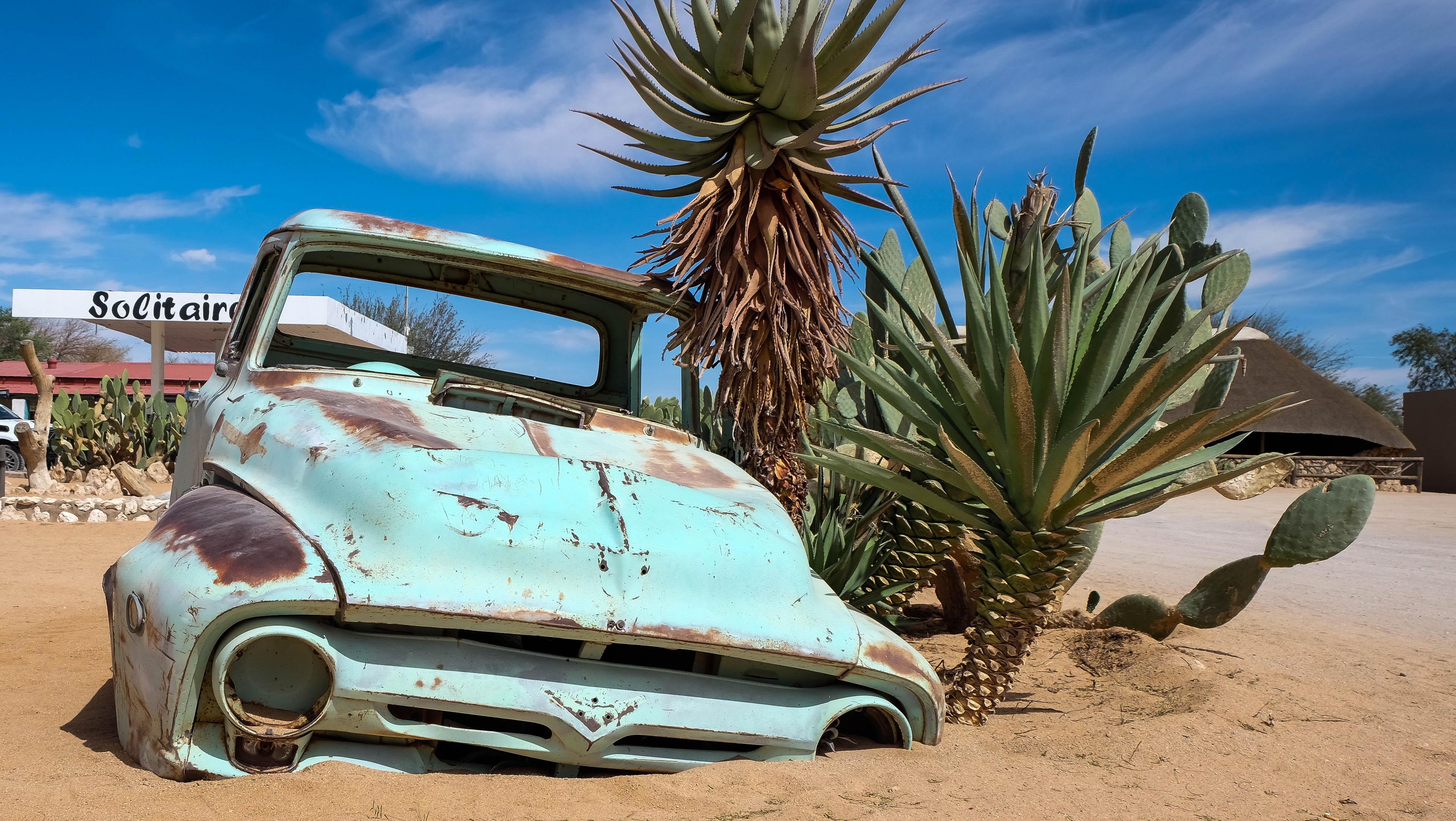 autowrack_namibia