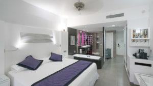 Zimmer RIU Palace