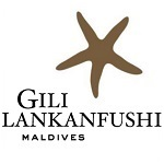 Gili Lankanfushi Rating